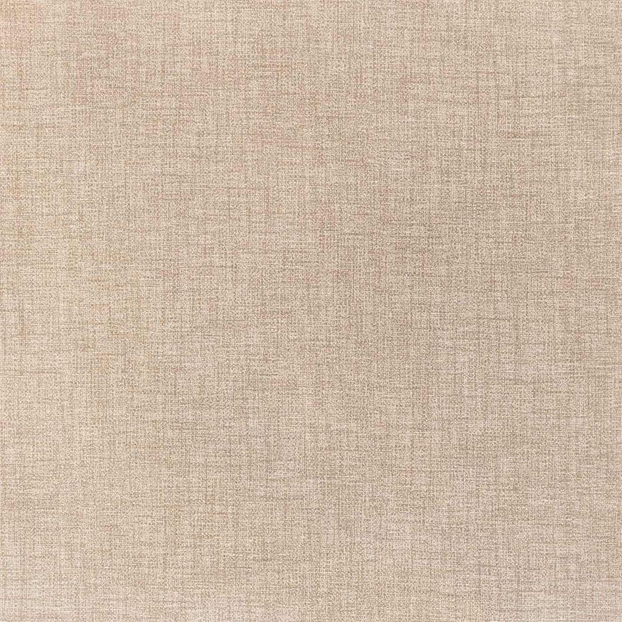 Loneta estampada efecto rústico beige