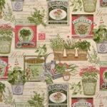 Botanic 401