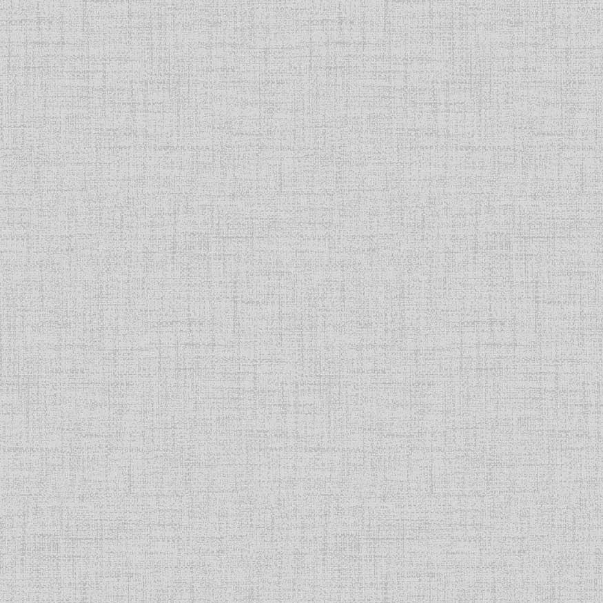 Loneta estampada efecto rústico gris