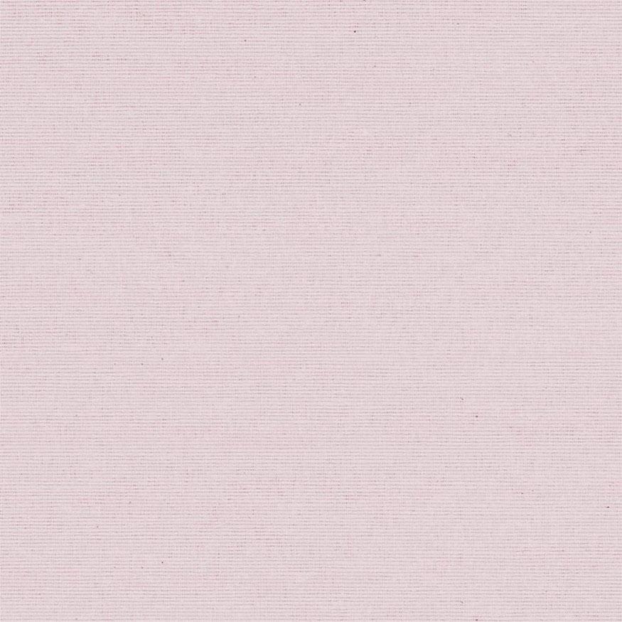 Loneta tintado liso rosa