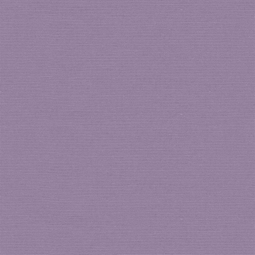 Loneta tintado liso lila