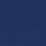 tela azul para decoración FIUME