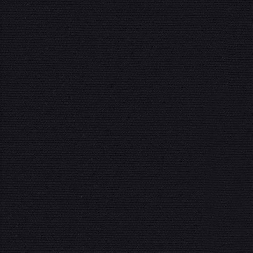 Loneta tintado liso oscuro