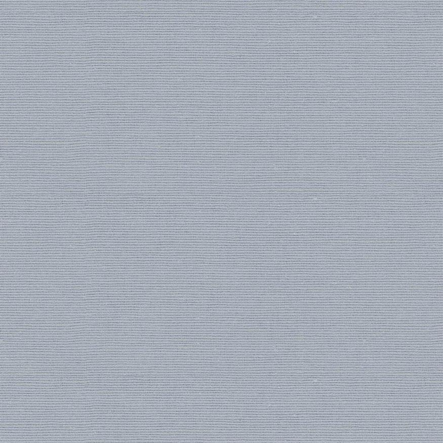Loneta tintado liso gris