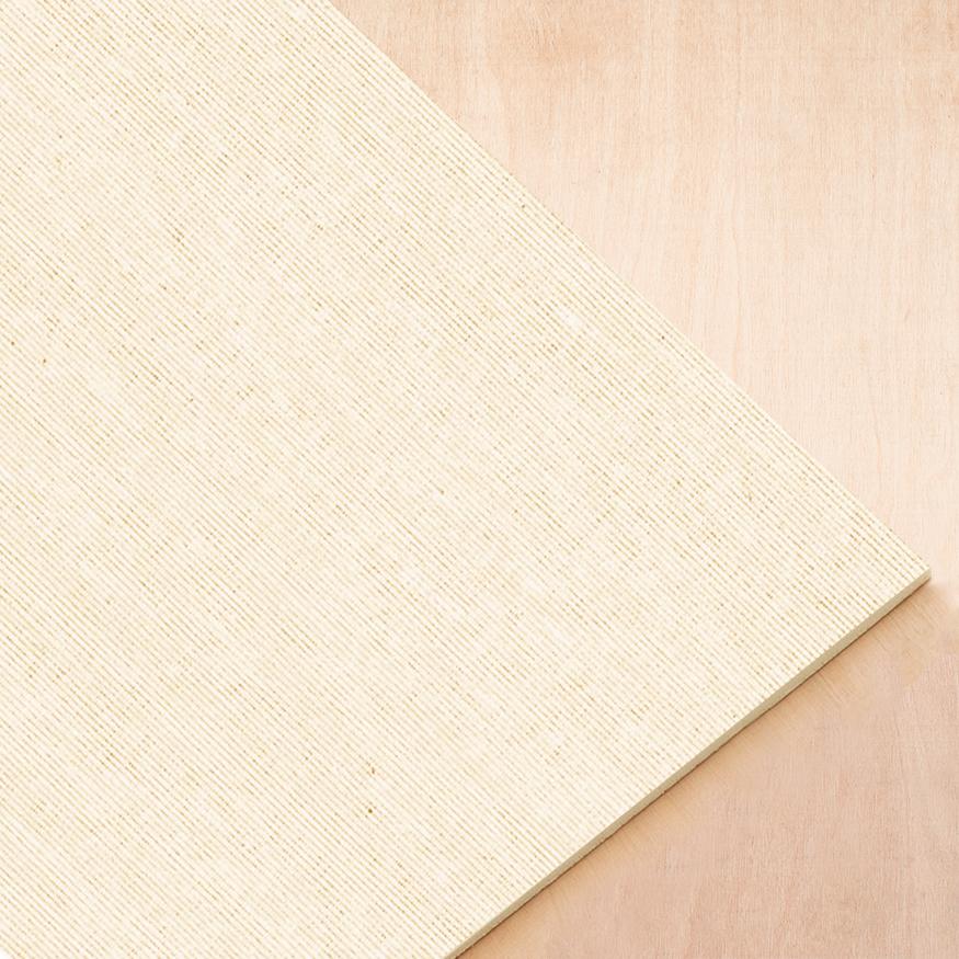 foam loneta tintada fiume 101 beige claro