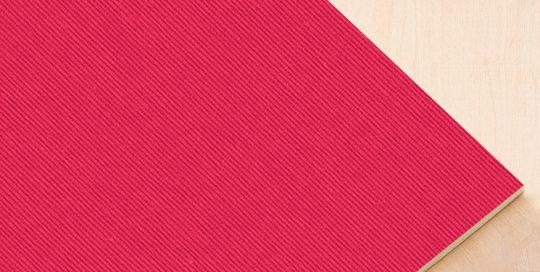 foam loneta tintada fiume 306 rosa fucsia pink