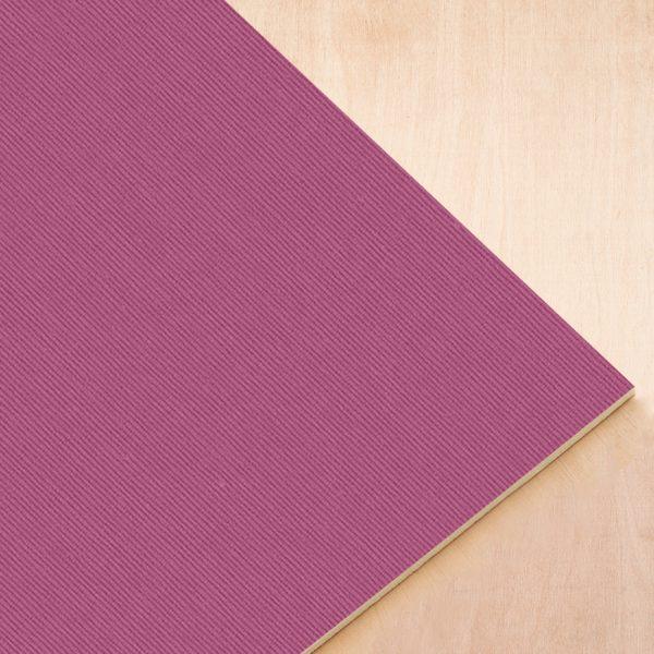 foam loneta tintada fiume lila violeta 310