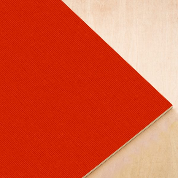 foam loneta tintada fiume 401 rojo red
