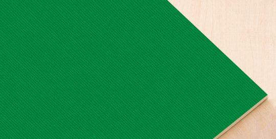 foam loneta tintada fiume 705 verde bosque