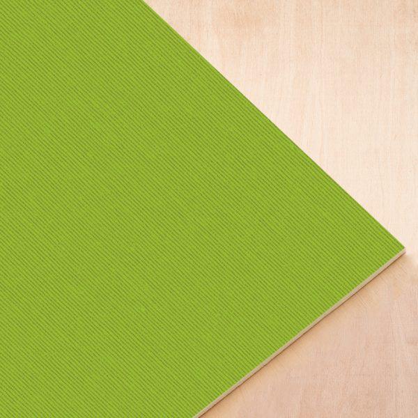 foam loneta tintada fiume 850 verde green pistacho