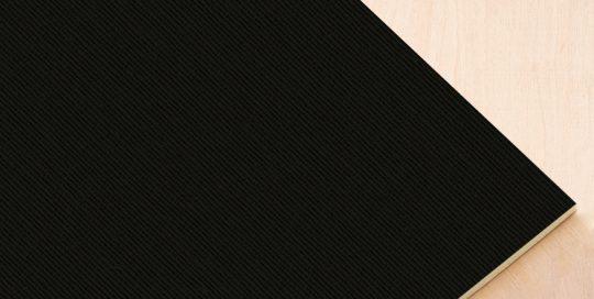 foam loneta tintada fiume 850 negro black