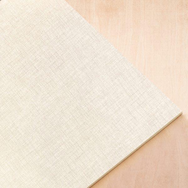 foam loneta edgar 101 blanco white