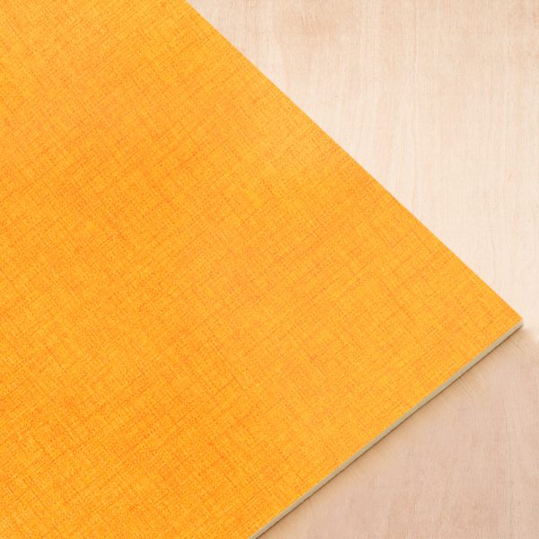 loneta edgar 201 amarillo yellow