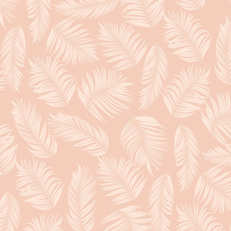 Loneta estilo tropical para decoración de hogar