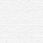 Loneta tintada blanco