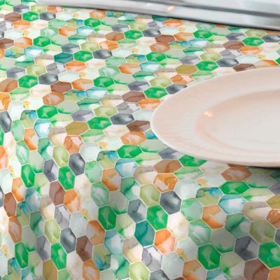 Textil antimanchas para decoración