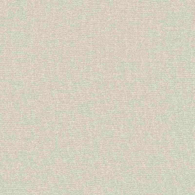 Loneta cuya color beige