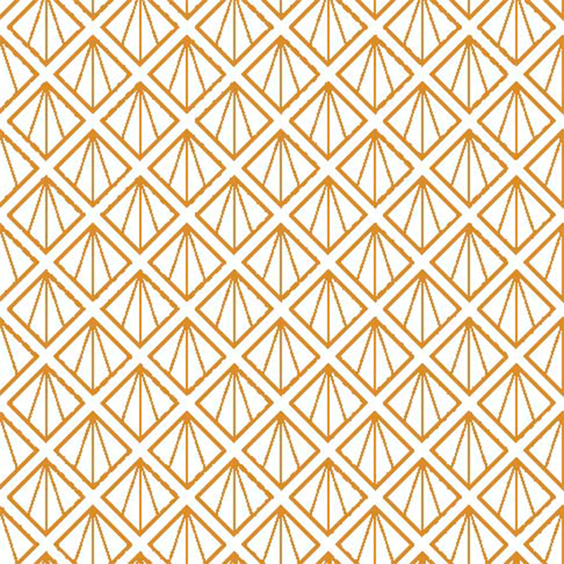 Loneta estilo hispter color beige