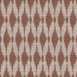 Loneta geométrica para decoración hogar