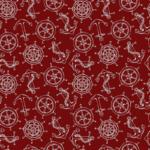 tela decoración textil
