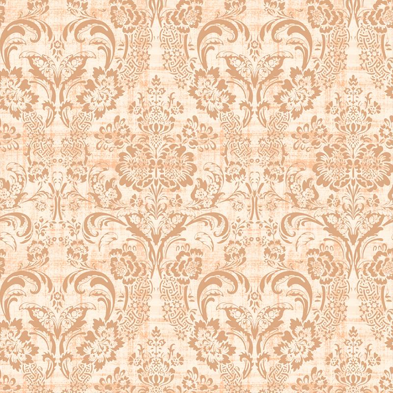 Tela para decoración textil hogar