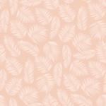 Telas para manteles, cojines, decoracion de hogar