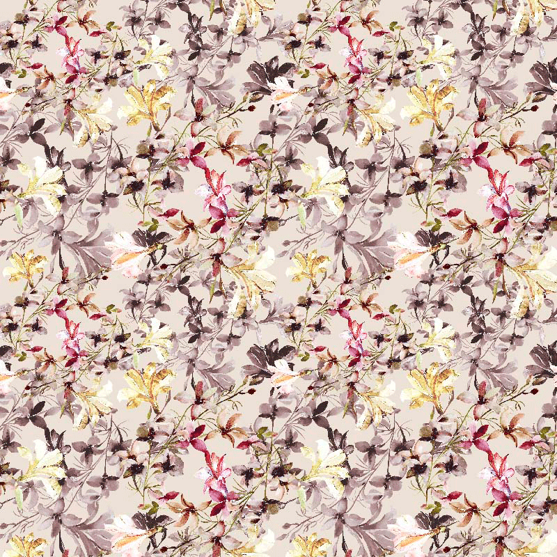 Love Fabrics Home Decoration loneta para decorar