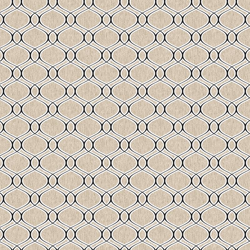 Telas para decoración textura mimbre