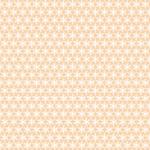 Loneta de estrellas geometricas para decoración