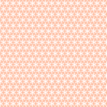 Tela geométrica decoración hogar Loneta home decor fabrics