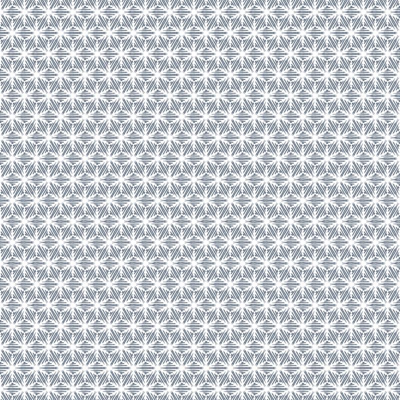 Lonetas geométricas decoración accesorios