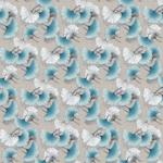 loneta lonas textil hogar
