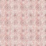 telas estampadas de flores