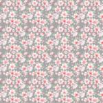textil hogar en decoración. lonas para tapicería, manteles, decoración hogar
