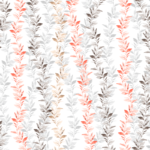 loneta moderna tela por metros