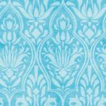 Tela loneta para decoración hogar estilo vintage