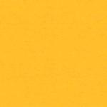 fiume 204 loneta tela lisa amarilla