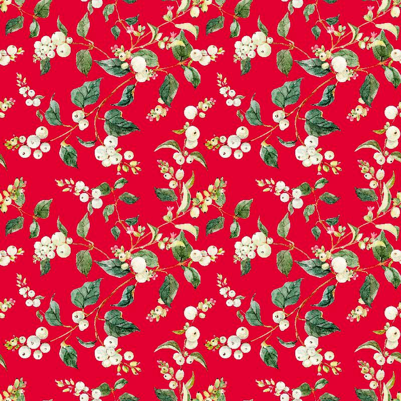 venta de telas navidad por metro loneta