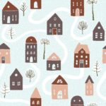 lonetas por metros venta de telas para decoración hogar