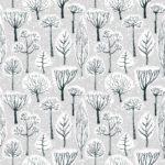 telas aspen decoración hogar lonetas estampadas