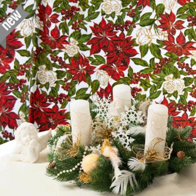 natividad-401-lonetas-navideñas-,-telas-de-navidad-canvas-lonas-christmas