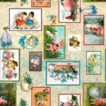 loneta postales