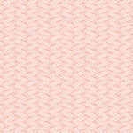 textil hogar geométrico para decoración hogar