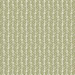 telas de rayas gométricas estanpadas