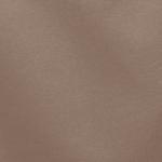 tela hidrófuga marrón para toldos