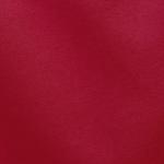 telas toldo color rojo