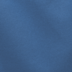 tela de toldo azul textil hidrófugo