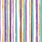 rayas de colores lonetas