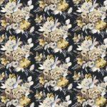 textil hogar decoración