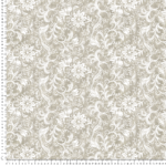 tela culla de algodón para decoración